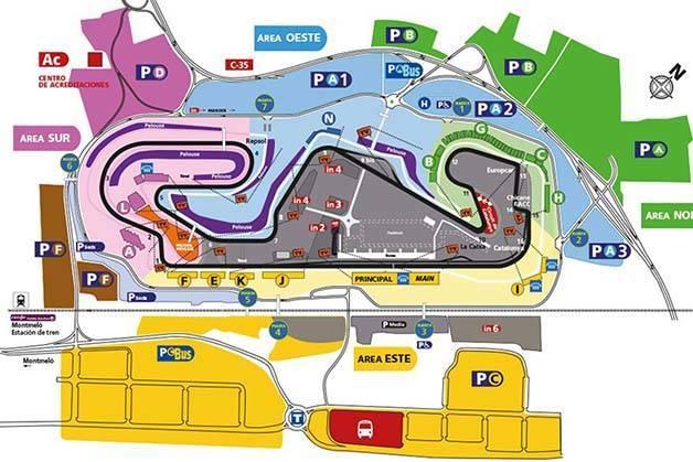 plan-circuit-grand-prix-d-espagne-formule1