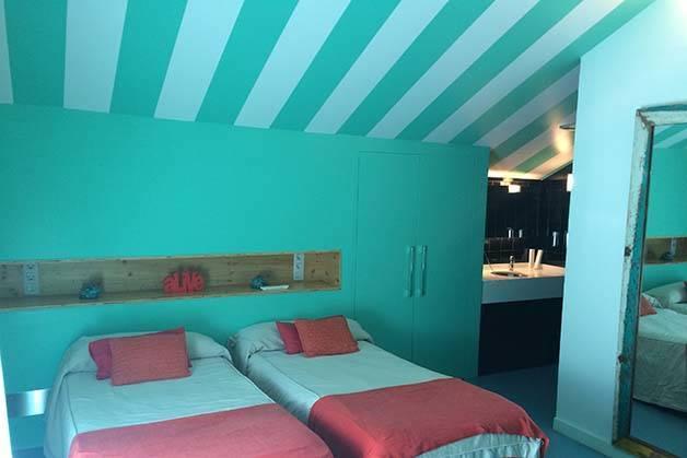 amistat-beach-hostel-chambre