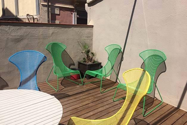 amistat-beach-hostal-terrasse