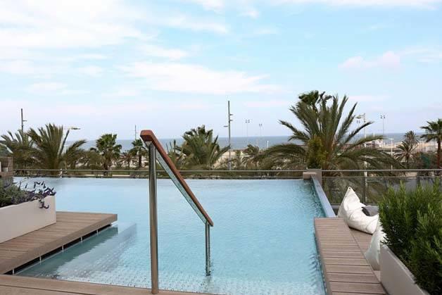 barcelo-atenea-mar-piscine