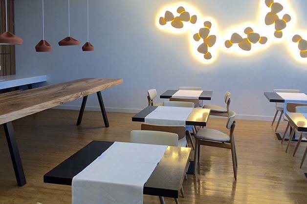 barcelo-atenea-mar-restaurant