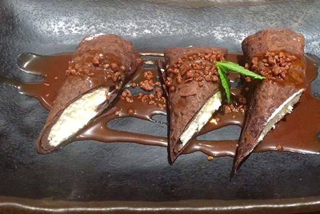 Cuines-Santa-Caterina-dessert1