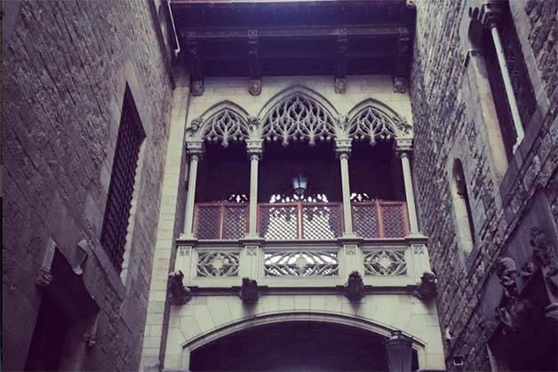 quartier-gothique-11-novembre