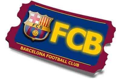Assister à un match au Camp Nou