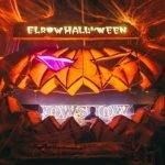 Elrow Halloween