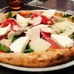 Pizza Murivecchi