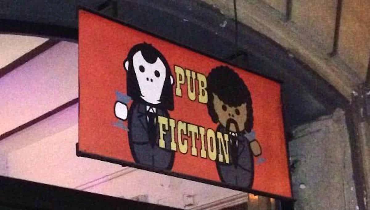 meilleurs-bars-pub-fiction