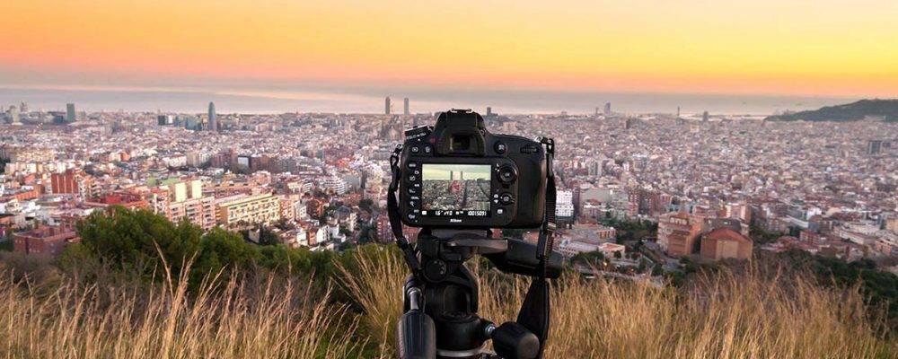 Barcelone: Tout savoir sur la ville avant de la visiter !