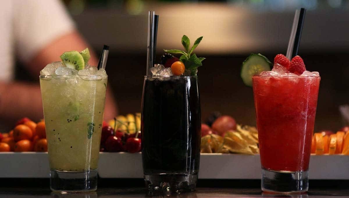 cocktails du cera 23