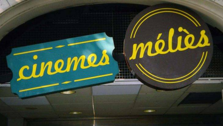 cinema melies-version-originale