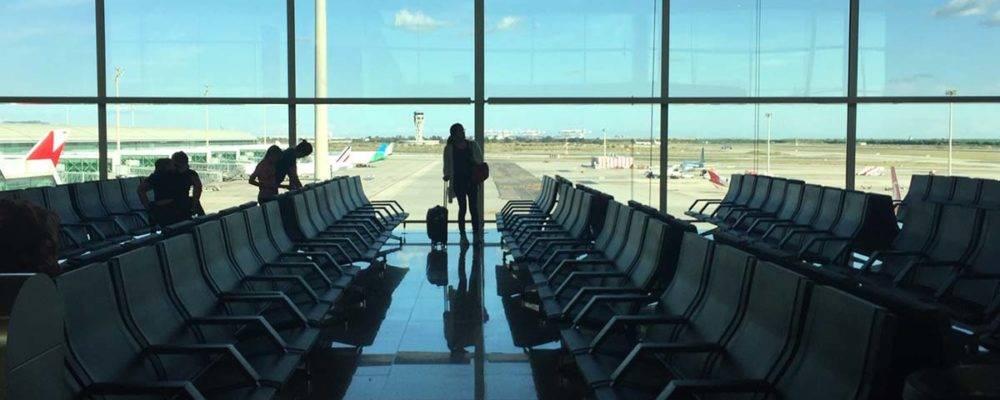 L'Aéroport de Barcelone: Tout savoir pour partir l'esprit léger